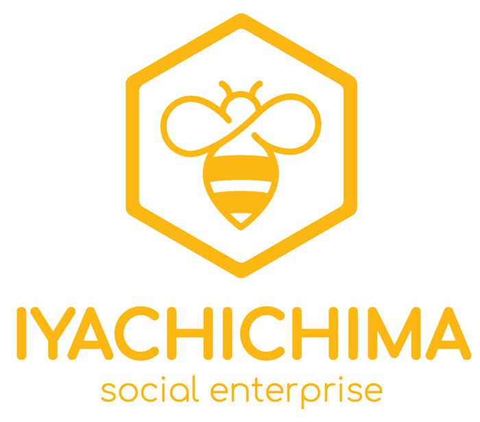 Iyachichima